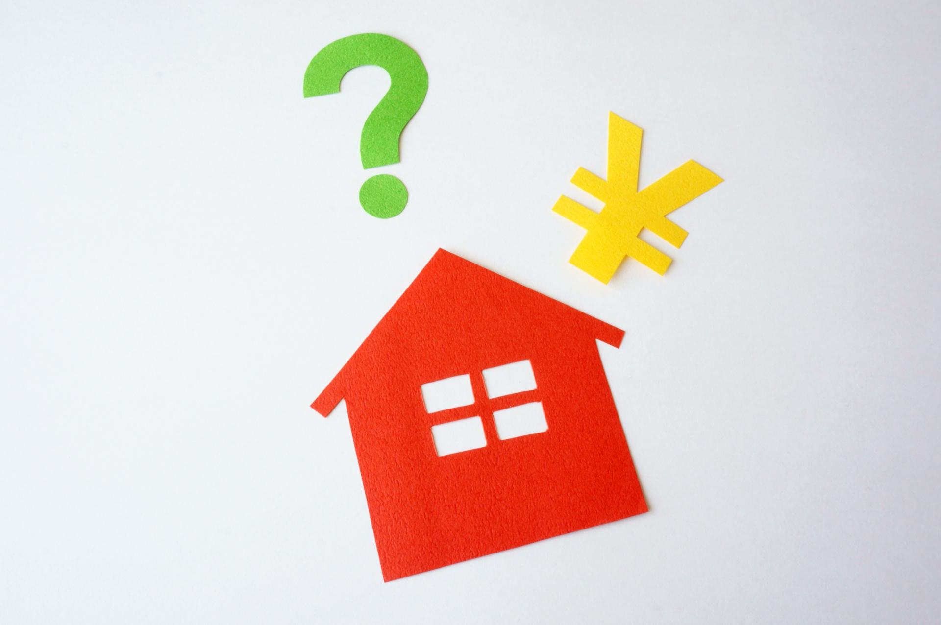 コーポラティブハウスは、分譲マンションより安いって本当ですか?